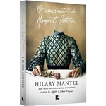 Livro - o Assassinato de Margaret Thatcher