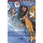 Livro - o Barbazul