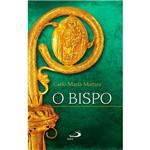 Livro - o Bispo