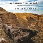Livro - o Caminho de Abraão