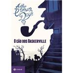 Livro - o Cão dos Baskerville