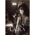 Livro - o Caso Laura