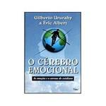 Livro - o Cérebro Emocional