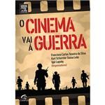 Livro - o Cinema Vai à Guerra