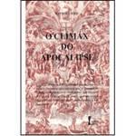 Livro - o Clímax do Apocalipse