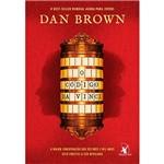 Livro - o Código da Vinci (Edição Especial para Jovens)