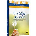 Livro - o Código do Amor