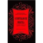 Livro - o Convidado de Drácula - Coleção Clássicos do Medo