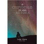 Livro - o Crepúsculo de uma Aurora