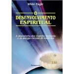 Livro - o Desenvolvimento Espiritual