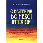 Livro - o Despertar do Heroi Interior