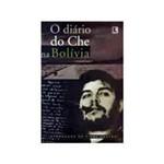 Livro - o Diário do Che na Bolivia