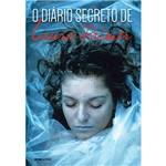 Livro - o Diário Secreto de Laura Palmer