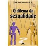 Livro - o Dilema da Sexualidade