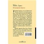 Livro - o Dominó Preto - Coleção Clássicos de Bolso