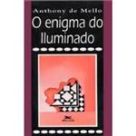 Livro - o Enigma do Iluminado - Vol. 1