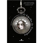 Livro - o Espelho de Cassandra