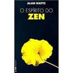 Livro - o Espírito do Zen