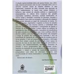Livro - o Estado e Desenvolvimento Regional: Realidade e Perspectivas do Centro-Oeste Brasileiro