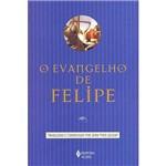 Livro - o Evangelho de Felipe