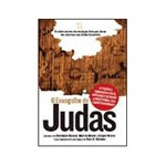 Livro - o Evangelho de Judas