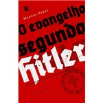 Livro - o Evangelho Segundo Hitler