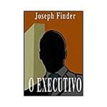 Livro - o Executivo