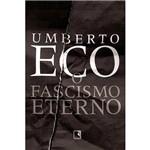 Livro - o Fascismo Eterno
