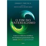 Livro - o Fim do Materialismo