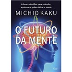 Livro - o Futuro da Mente