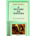 Livro - o Futuro da Pintura