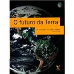 Livro - o Futuro da Terra