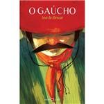 Livro - o Gaúcho