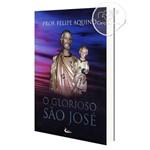 Livro o Glorioso São José