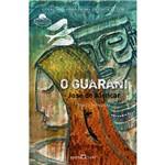 Livro - o Guarani - Coleção a Obra-prima de Cada Autor