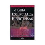 Livro - o Guia Essencial da Hipertensão