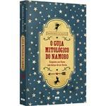Livro - o Guia Mitológico do Namoro