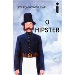 Livro - o Hipster