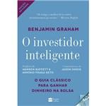 Livro - o Investidor Inteligente