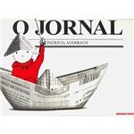 Livro - o Jornal