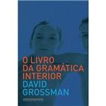 LIvro - o Livro da Gramática Interior