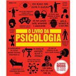 Livro - o Livro da Psicologia