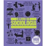 Livro - o Livro da Sociologia