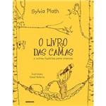 Livro - o Livro das Camas e Outras Histórias para Crianças