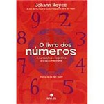 Livro - o Livro dos Números