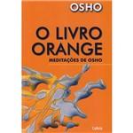 Livro - o Livro Orange