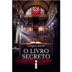 Livro - o Livro Secreto