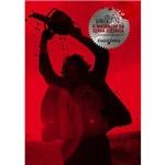 Livro - o Massacre da Serra Elétrica - Limited Edition