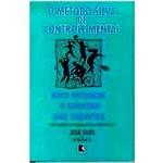 Livro - o Método Silva de Controle Mental: para Alcançar o Sucesso Nos Esportes