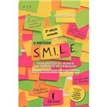 Livro - o Método Smile